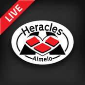 Heracles Almelo App