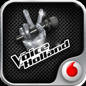 The voice of Holland ThuisCoach App