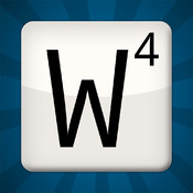 Wordfeud App